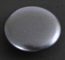 Mr.カラー GX201 GXメタルブラック (18ml) 【HTRC 3】