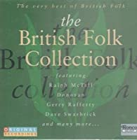 British Folk Collection