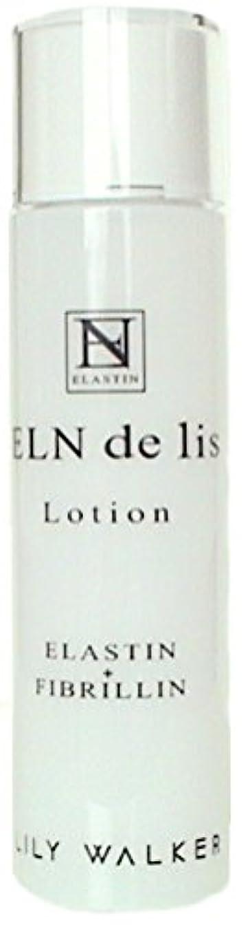 作り健康的会員生エラスチン?フィブリリン化粧水 エレンドゥリスローション