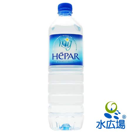 『HEPAR(エパー)』