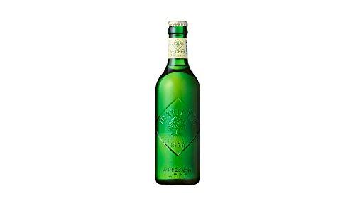 キリン ハートランド 小瓶 330ml×6本