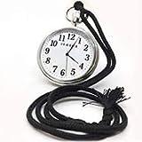 復刻鉄道時計 日本國有鉄道 鉄道時計