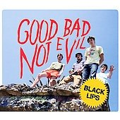 Good Bad Not Evil [12 inch Analog]