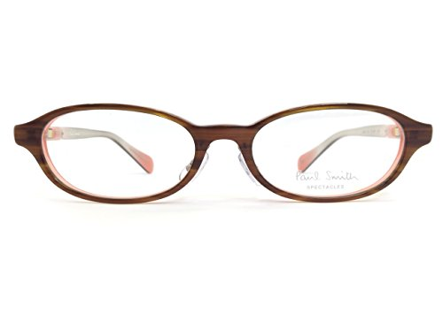 Paul Smith(ポール・スミス) メガネ PS-9475 col.OLPI 49mm TITAN 日本製 ポールスミス 【メガネのハヤミセリート付き】