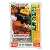 JOYアグリス 野菜の肥料 700g
