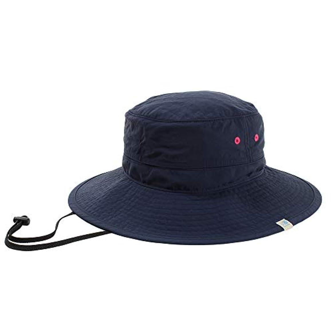 浸す難破船にぎやかカリマー(カリマー) ベンチレーション クラシック ST +d 帽子 82101A161-NAVY