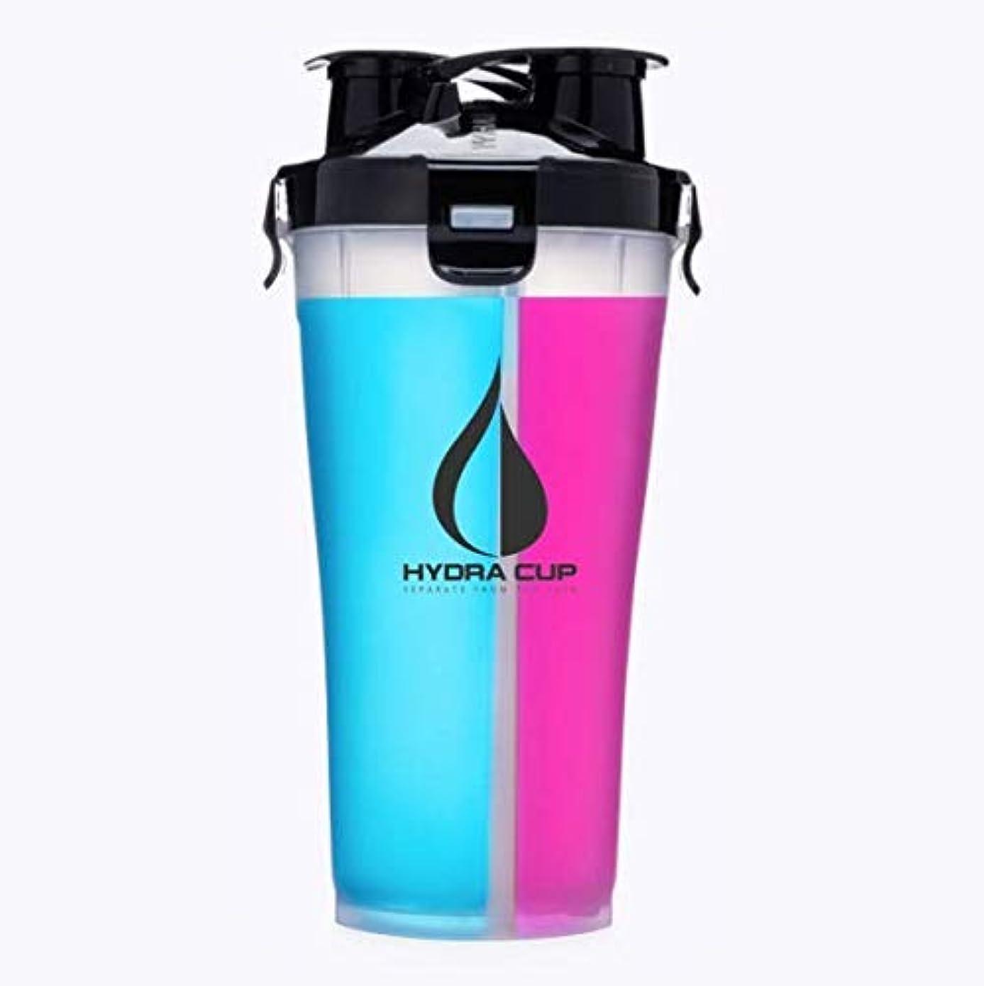比べる理容室租界Hydra cup ハイドラカップ 3.0-36oz(1064ml)[国内正規品]