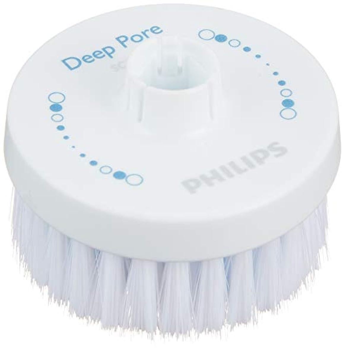 等コンピューターを使用する写真を描くフィリップス 洗顔ブラシ ビザピュア 毛穴ディープクレンジング ブラシ SC6026/00