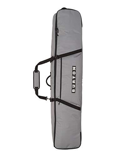 バートン Wheelie Gig Bag 109941