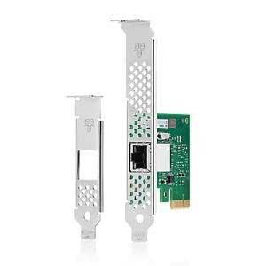 日本HP Intel I210-T1 ギガビット・イーサネット(1xPCIe) E0X95AA