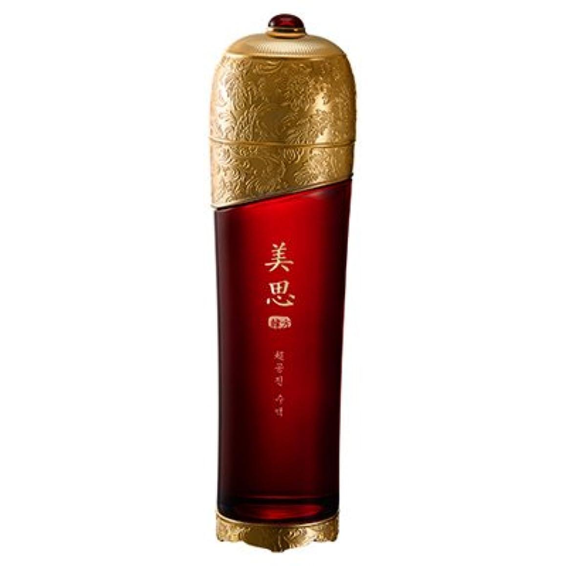 不快な繊維質素なミシャ(MISSHA) チョゴンジン 150ml[並行輸入品]