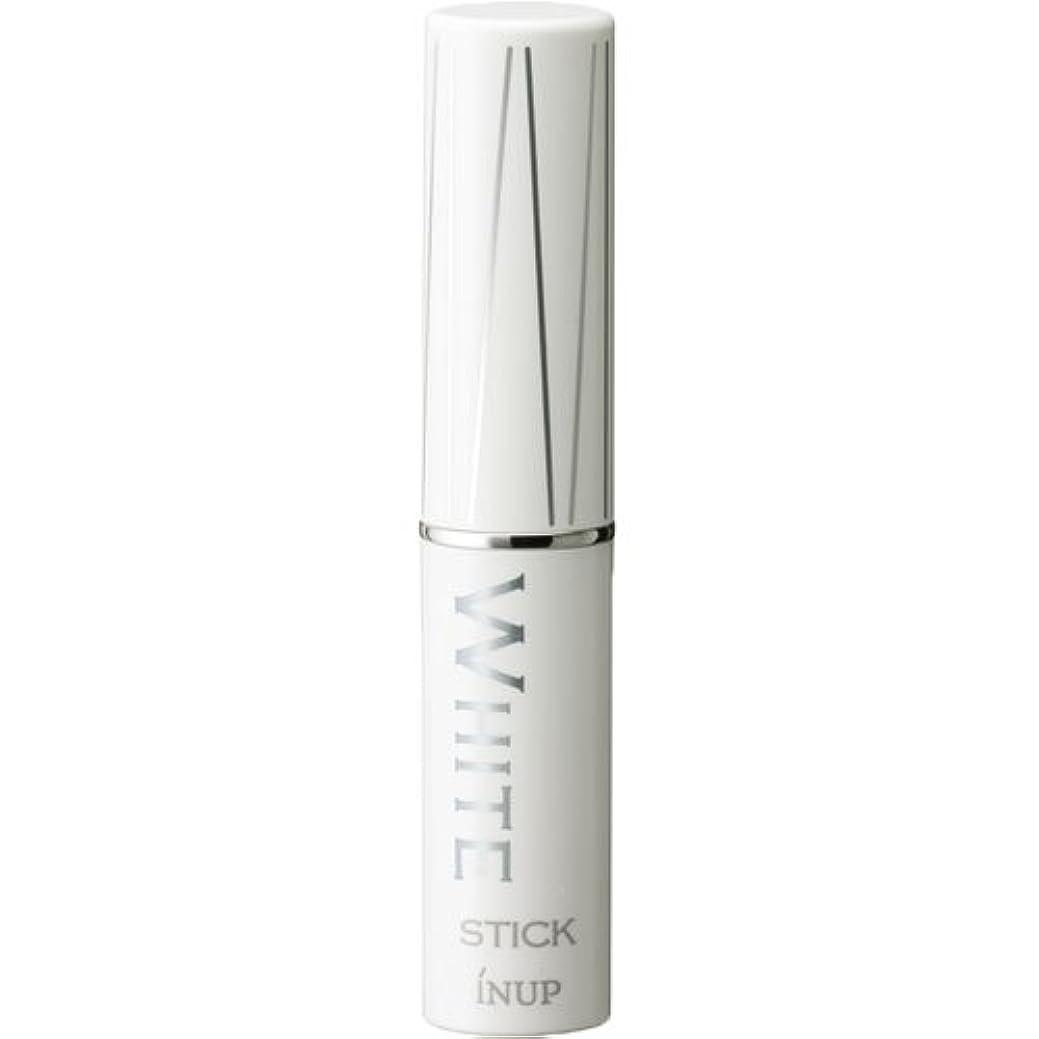 インナップ 美容スティック ビタミンC誘導体85% 配合 ホワイトスティック