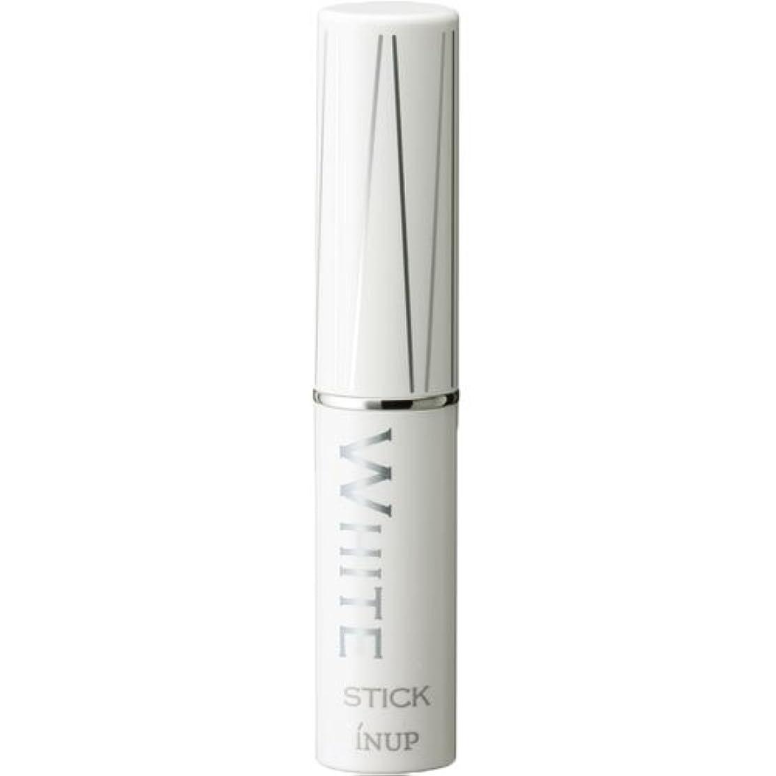 努力からかう頼むインナップ 美容スティック ビタミンC誘導体85% 配合 ホワイトスティック