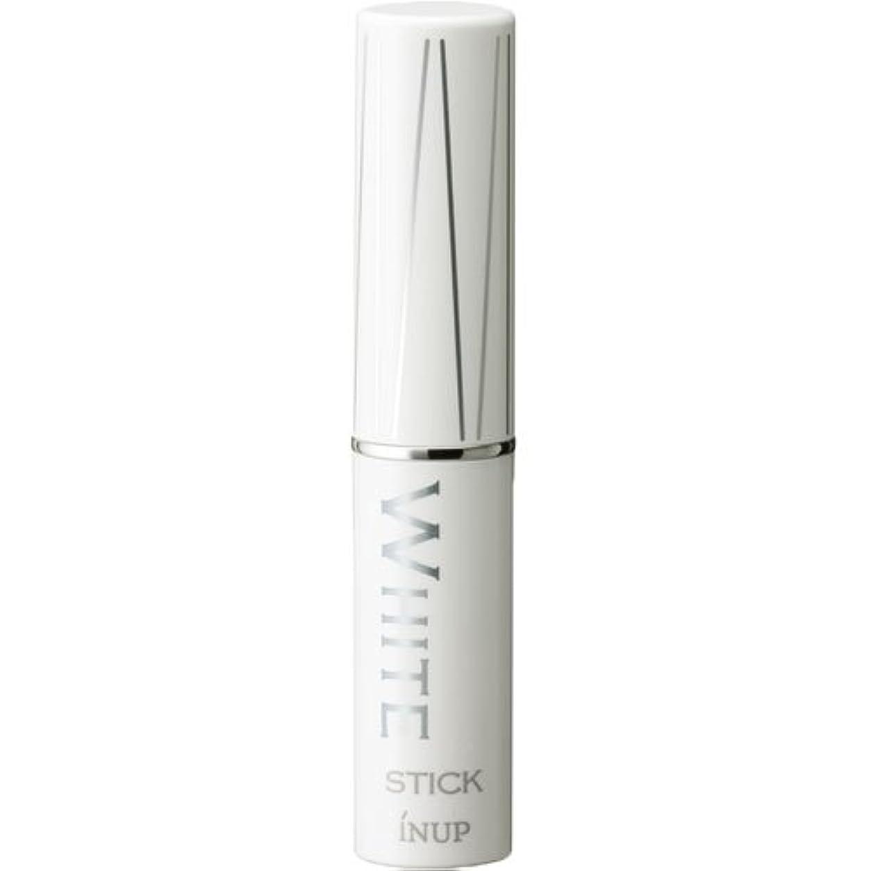受粉者世界記録のギネスブック酸インナップ 美容スティック ビタミンC誘導体85% 配合 ホワイトスティック
