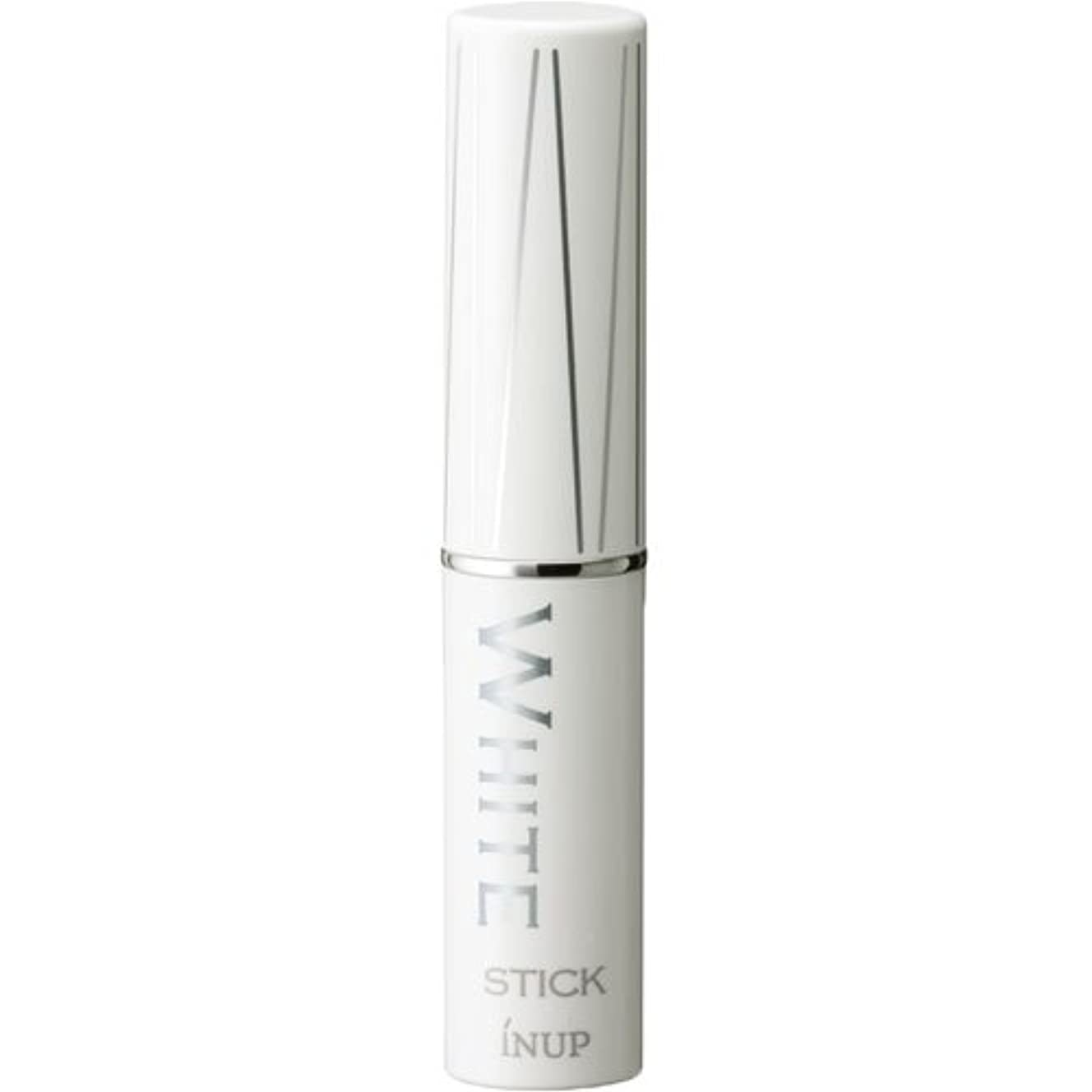 サーバに雄弁なインナップ 美容スティック ビタミンC誘導体85% 配合 ホワイトスティック