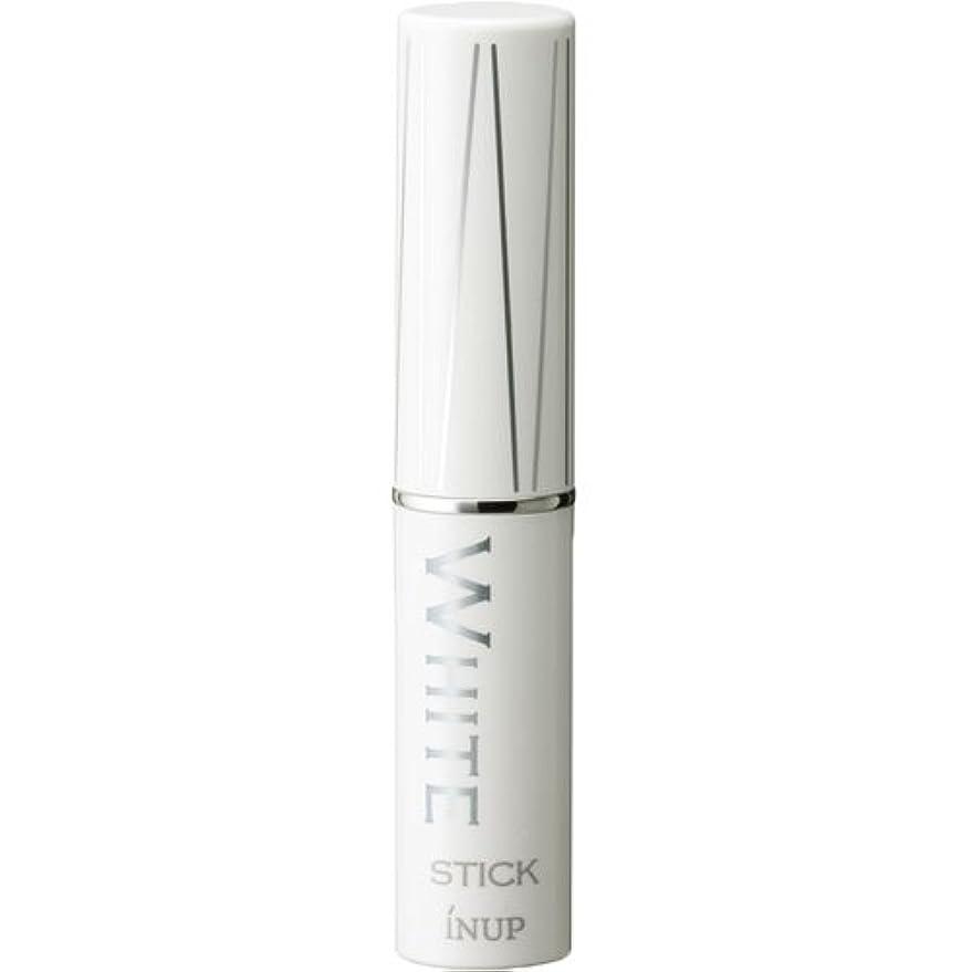リンケージ刺激するスキャンダラスインナップ 美容スティック ビタミンC誘導体85% 配合 ホワイトスティック
