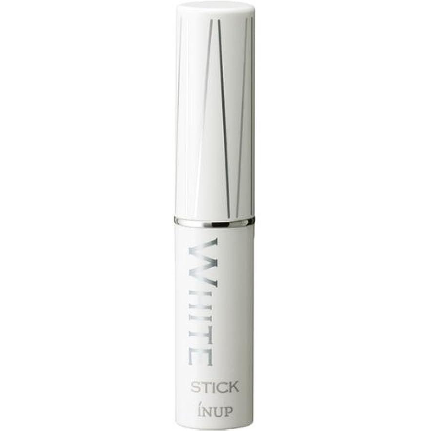 浸食メイエラエイリアンインナップ 美容スティック ビタミンC誘導体85% 配合 ホワイトスティック