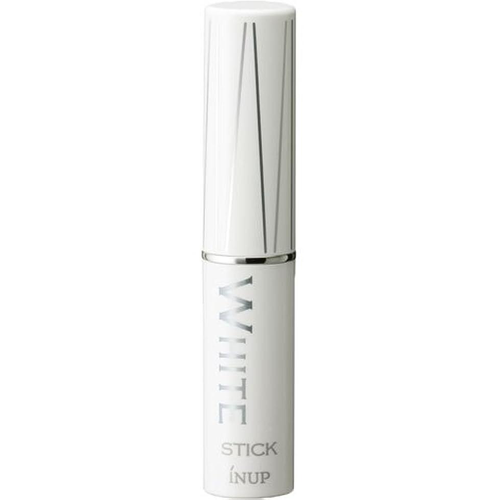 化学薬品ことわざ移民インナップ 美容スティック ビタミンC誘導体85% 配合 ホワイトスティック