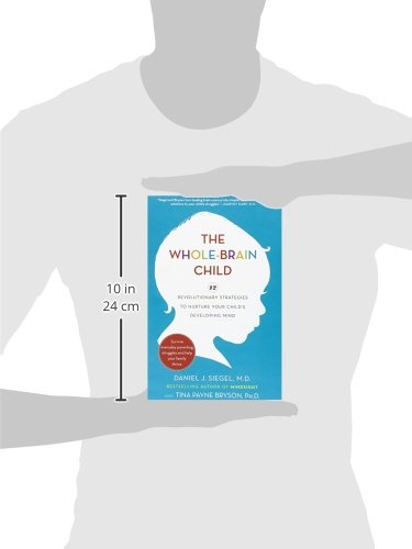 kieran egan how childrens mind develop How do children's minds develop is it through socialising, accumulating privileged knowledge (discovering 'truth' - not being told it), psychological.