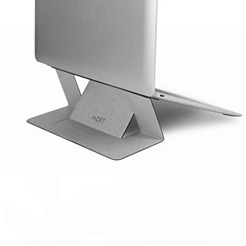31 uiiqAemL - おすすめノートパソコンスタンド5選。在宅勤務・テレワークの首肩こり対策に!