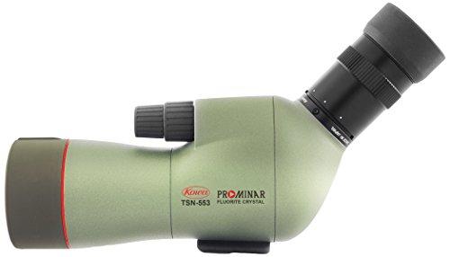 Kowa スポッティングスコープTSN-553 PROMINAR