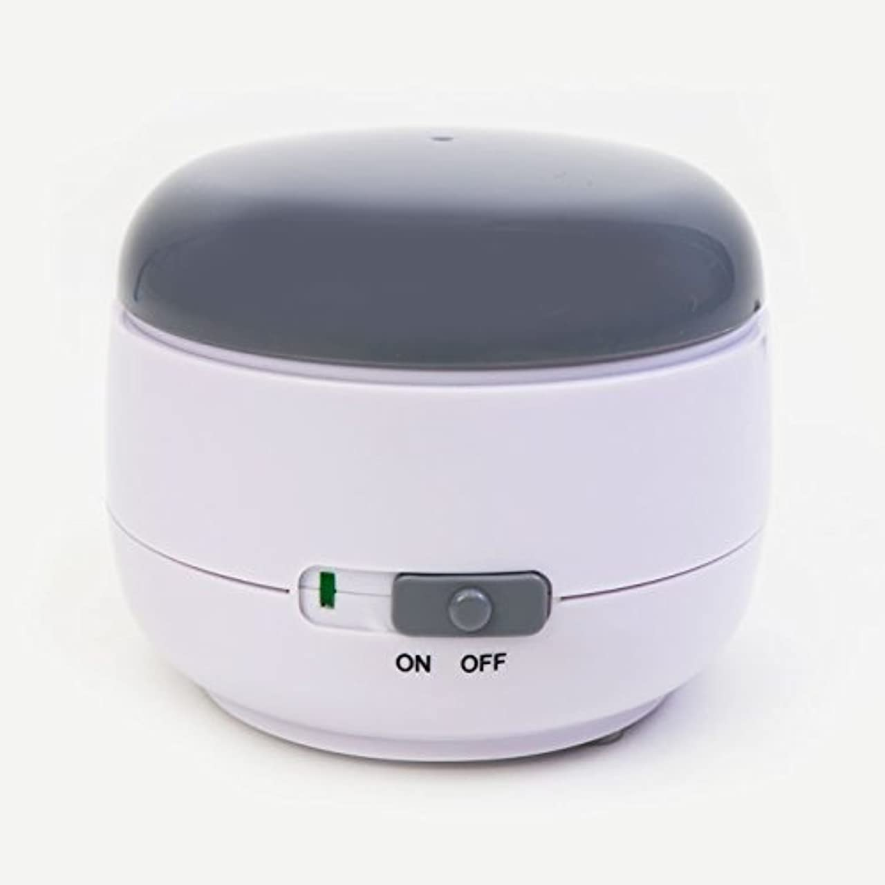 民間人過剰居心地の良い多用途振動式洗浄器