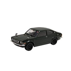 フジミ模型 1/24 インチアップシリーズ No.53 TE27 レビン '72 プラモデル ID53