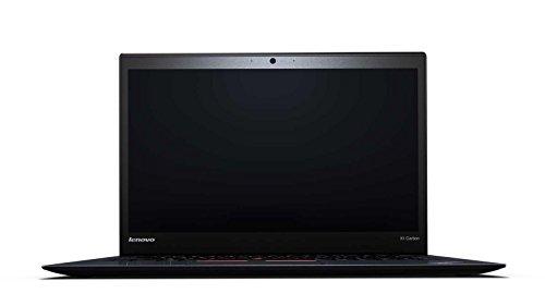 ThinkPad X1 Carbon 20BS0042JP