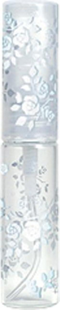ブル放射能ダンプグラスアトマイザー プラスチックポンプ 50121