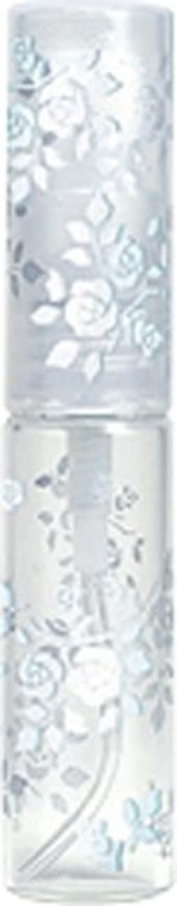 マラソンケントライバルグラスアトマイザー プラスチックポンプ 50121