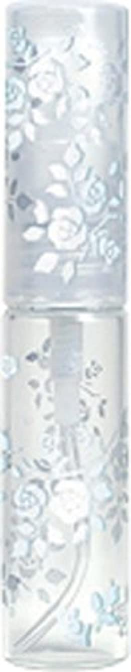 アンデス山脈ポーク財政グラスアトマイザー プラスチックポンプ 50121