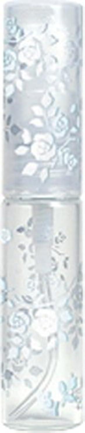 高齢者充電歌グラスアトマイザー プラスチックポンプ 50121