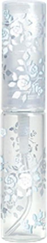単なるネブ秘密のグラスアトマイザー プラスチックポンプ 50121