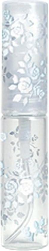 インデックスサミット表向きグラスアトマイザー プラスチックポンプ 50121