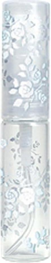 気味の悪い指導する独立したグラスアトマイザー プラスチックポンプ 50121