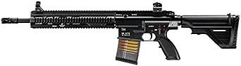 東京マルイ HK417 EARLY VARIANT 18歳以上次世代電動ガン