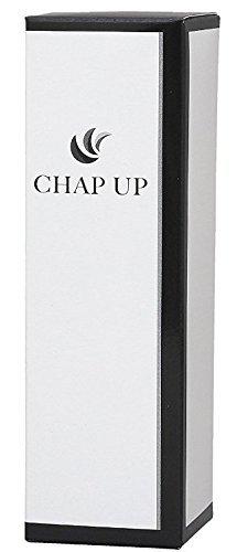 育毛保証書付チャップアップ(CHAPUP)育毛剤(育毛ローション)お試し1本【医薬部外品】
