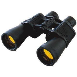 【昼夜兼用双眼鏡】夜間でも少しの光ではっきり見える双眼鏡をこの価格で実現!