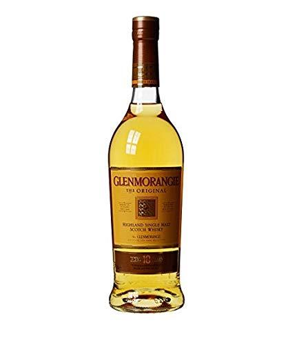 グレンモーレンジィ オリジナル 700ml 瓶