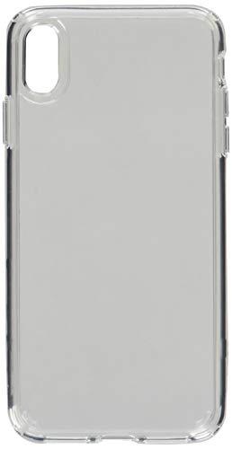 【Spigen】 スマホケース iPhone XS Max ケース 6.5イ...
