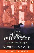 *HORSE WHISPERER                   PGRN3 (Penguin Readers: Level 3)の詳細を見る
