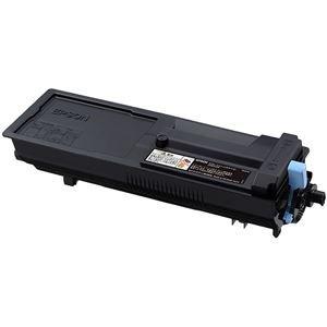 エプソン(EPSON) LP-S3250用 トナーカートリッジ(6100ページ) LPB3T28