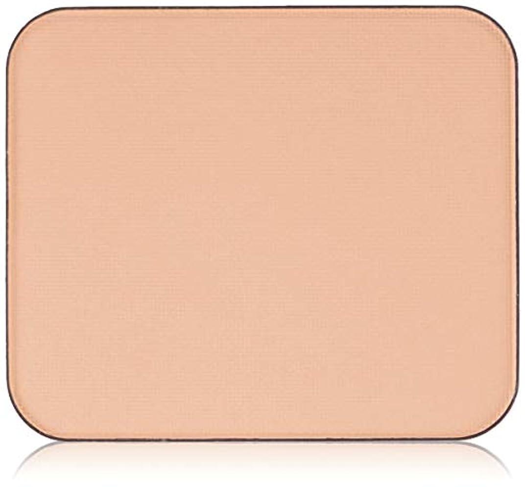 柱ヘルシー発疹Celvoke(セルヴォーク) インテントスキン パウダーファンデーション 全5色 102 明るいオークル系(標準色)