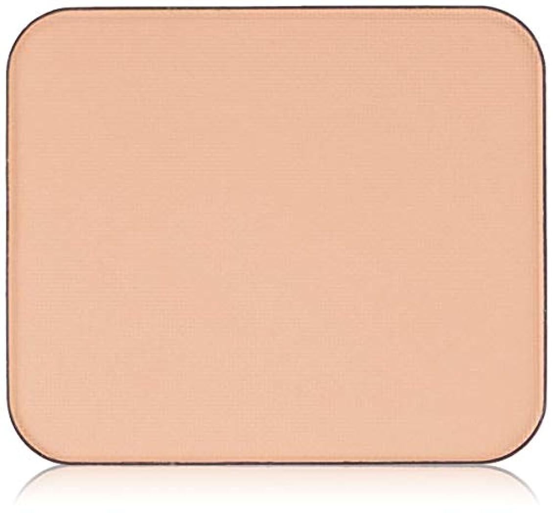 薄いですウナギまっすぐCelvoke(セルヴォーク) インテントスキン パウダーファンデーション 全5色 102 明るいオークル系(標準色)