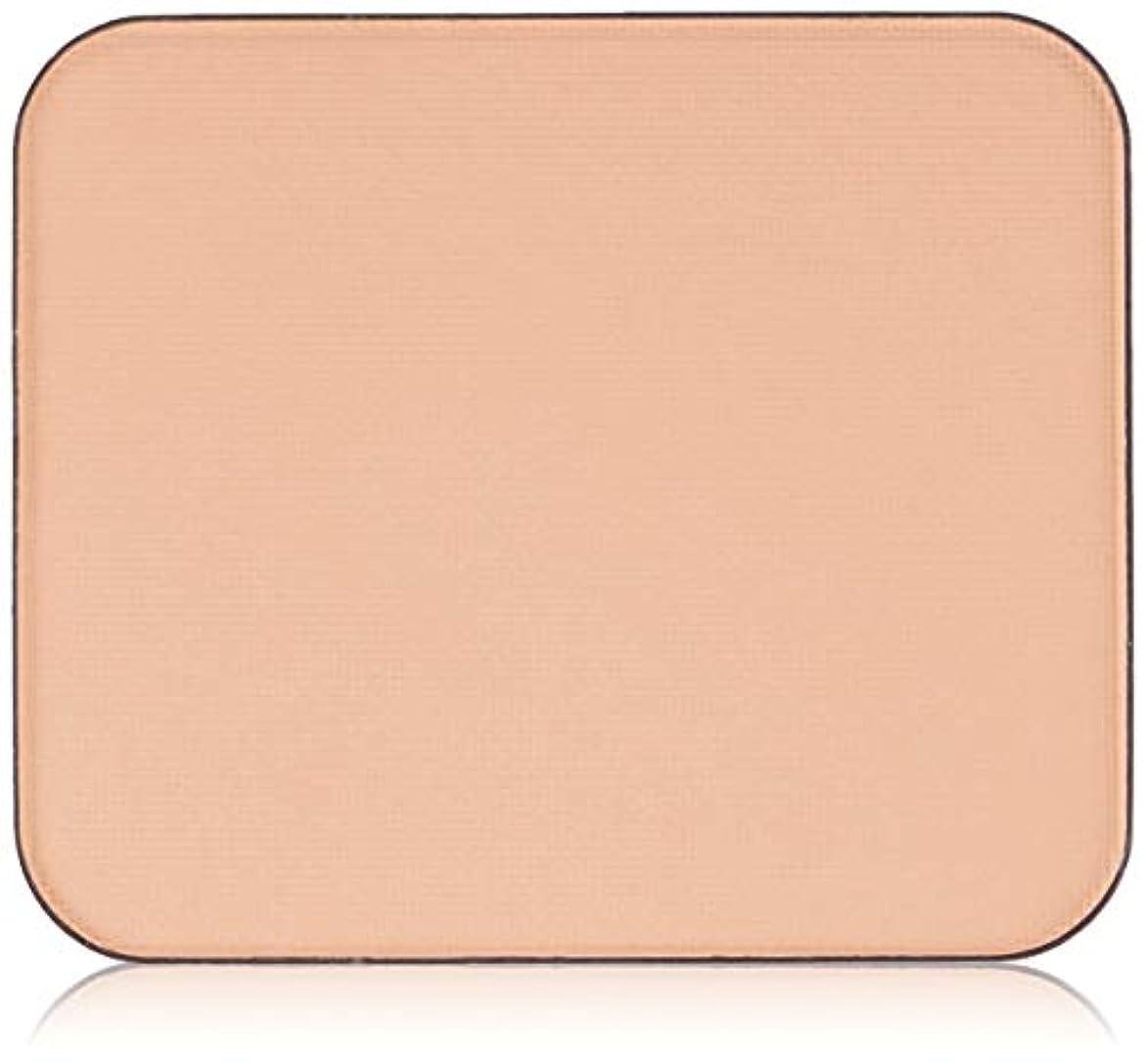 スキャンミリメートルベジタリアンCelvoke(セルヴォーク) インテントスキン パウダーファンデーション 全5色 102 明るいオークル系(標準色)