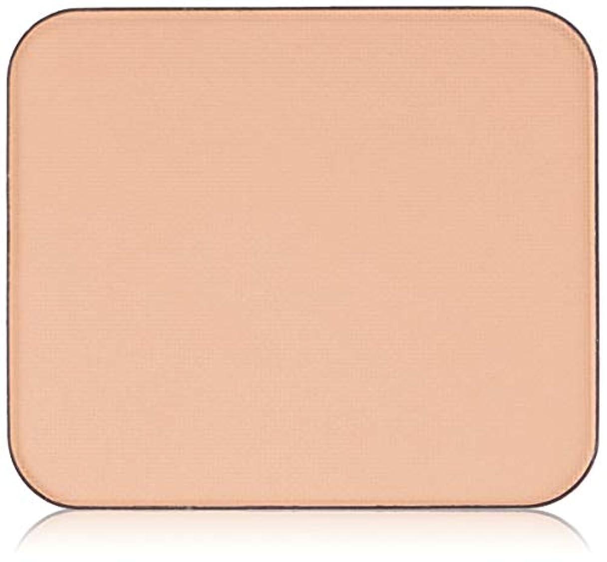 集中的な緊張スタンドCelvoke(セルヴォーク) インテントスキン パウダーファンデーション 全5色 102 明るいオークル系(標準色)