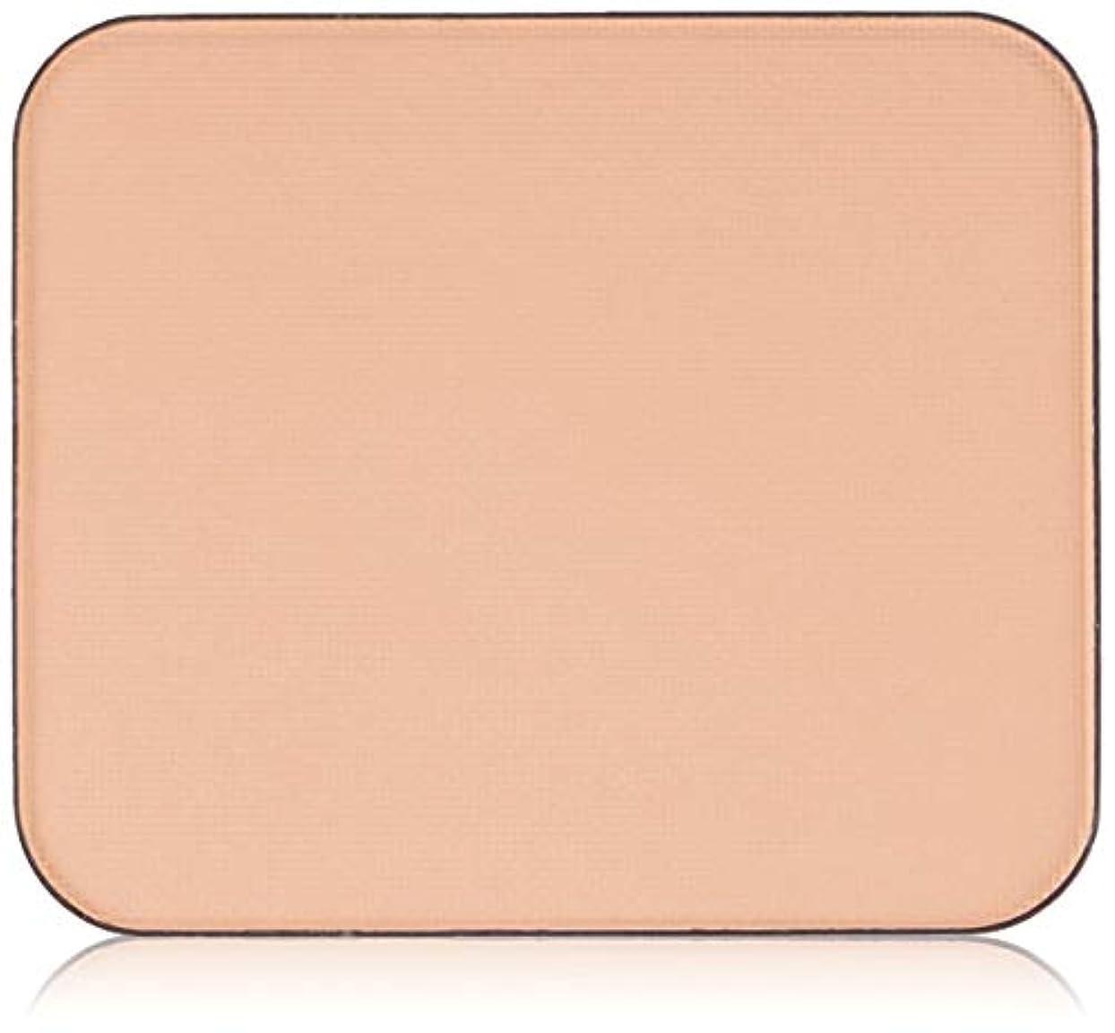 年次関数教室Celvoke(セルヴォーク) インテントスキン パウダーファンデーション 全5色 102 明るいオークル系(標準色)