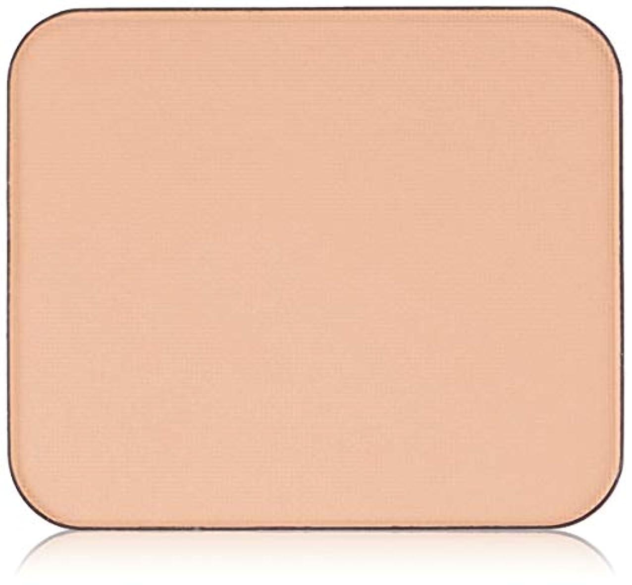 ポジション中古知覚するCelvoke(セルヴォーク) インテントスキン パウダーファンデーション 全5色 102 明るいオークル系(標準色)
