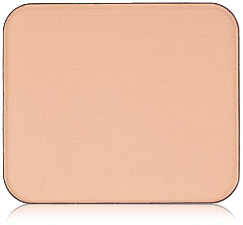 一目以内にテーブルCelvoke(セルヴォーク) インテントスキン パウダーファンデーション 全5色 102 明るいオークル系(標準色)