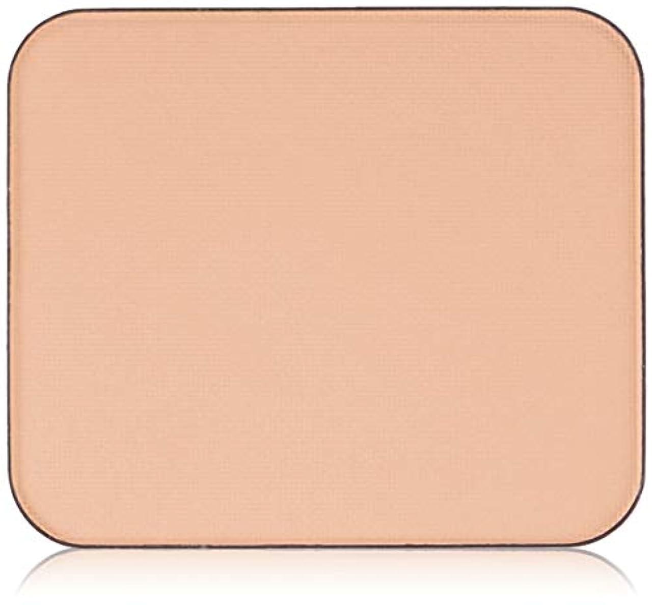 中性サイズトピックCelvoke(セルヴォーク) インテントスキン パウダーファンデーション 全5色 102 明るいオークル系(標準色)